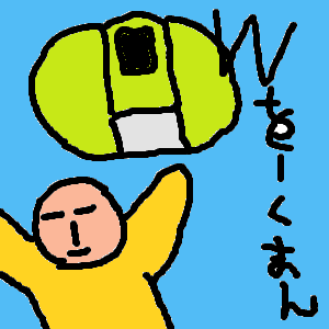 Cocolog_oekaki_2011_11_30_16_57